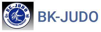 BK-Judo